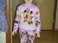 фотография ребенка