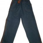 Спортивные штаны (код J-00014)