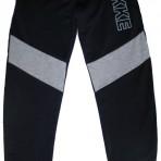 Спортивные штаны для мальчиков (код J-00021)