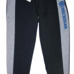 Спортивные штаны для мальчиков (код J-00020)