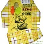 Пижама (код P-00019)