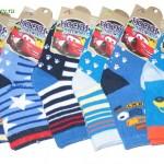Носки для мальчика (код KN-00026)
